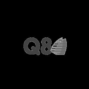clientes_q8_Mesa de trabajo 1 copia 4